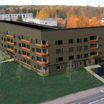 Tampere Turtola